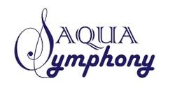 Aqua Symphony